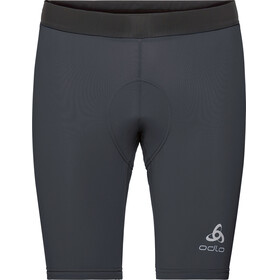 Odlo Breeze Tights Shorts Men black